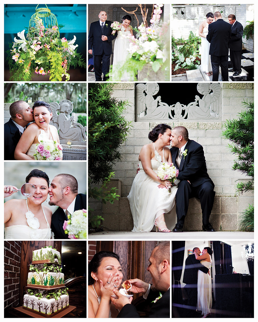 our-wedding