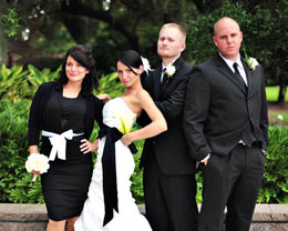 310-lakeside-wedding-photographer