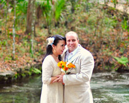 apopka-wedding-photographer