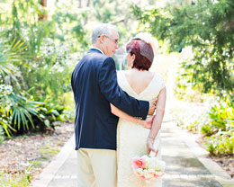 harry-leu-gardens-orlando-wedding-photographer