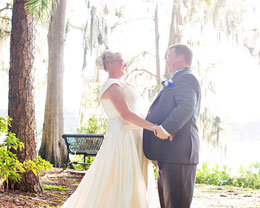kraft-azalea-park-wedding-photographer