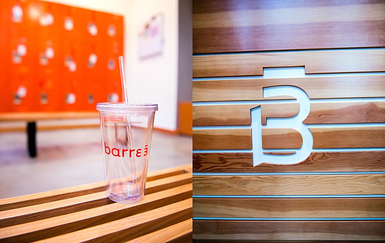 barre-sides3