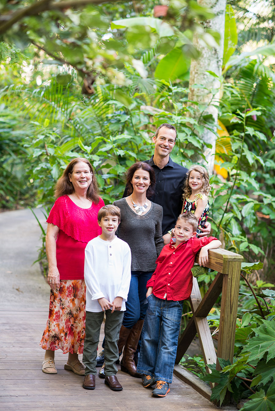 family-photographer-orlando-leu-gardens