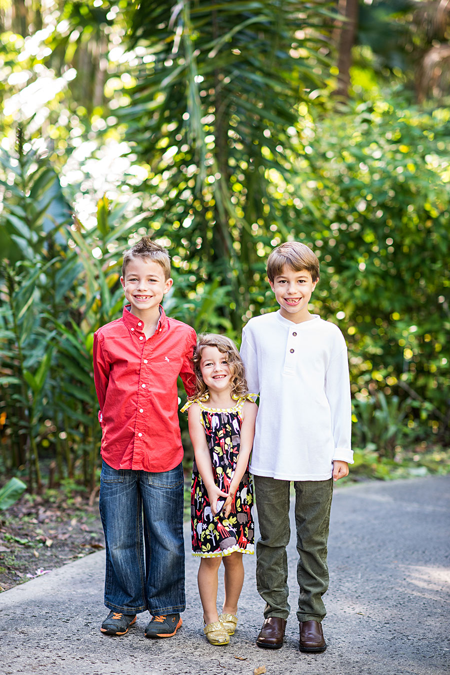 family-photographer-orlando