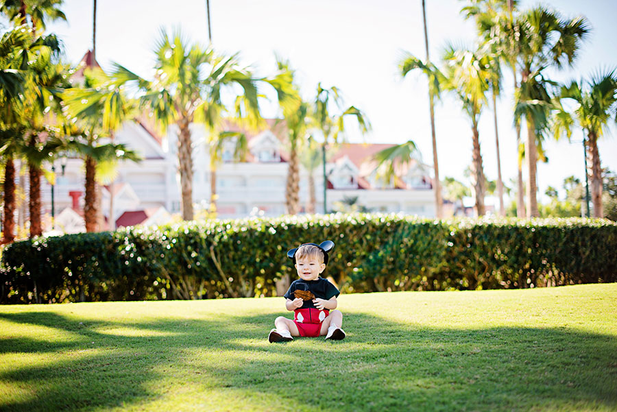 grand-floridian-photographer-family-12