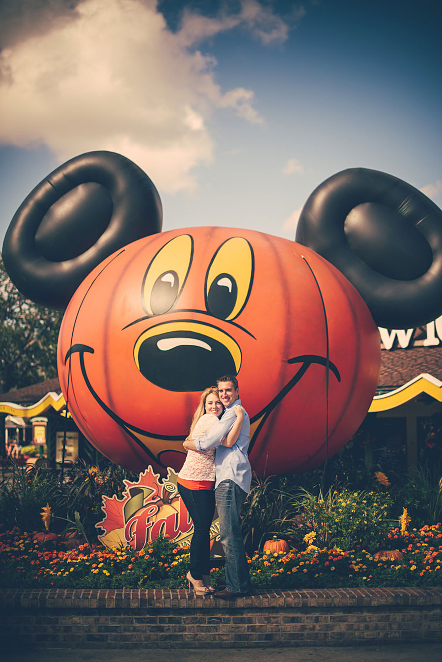 orlando-anniversary-vacation-photographer-9