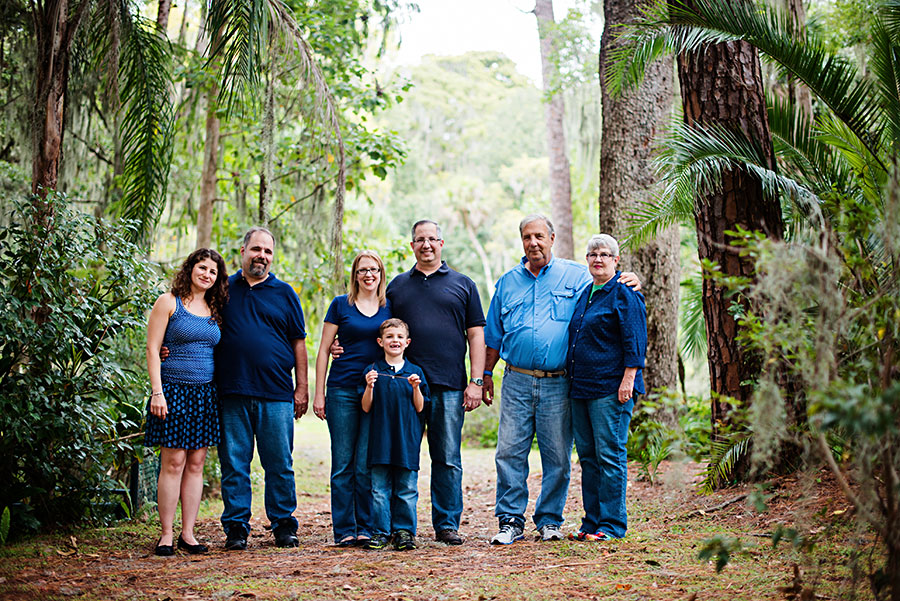 orlando-family-photographer-01