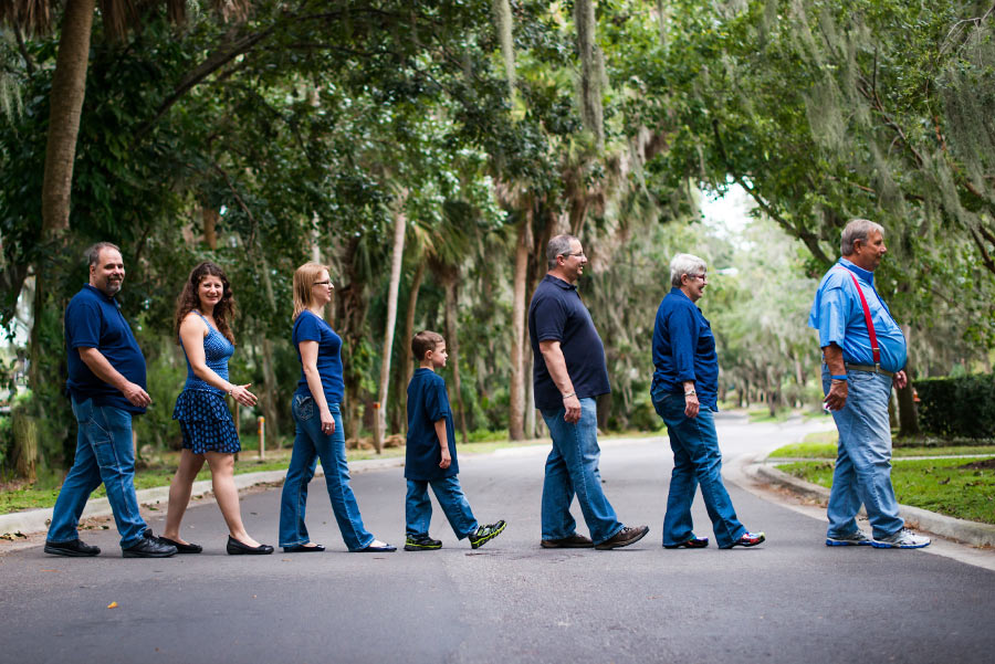 orlando-family-photographer-010