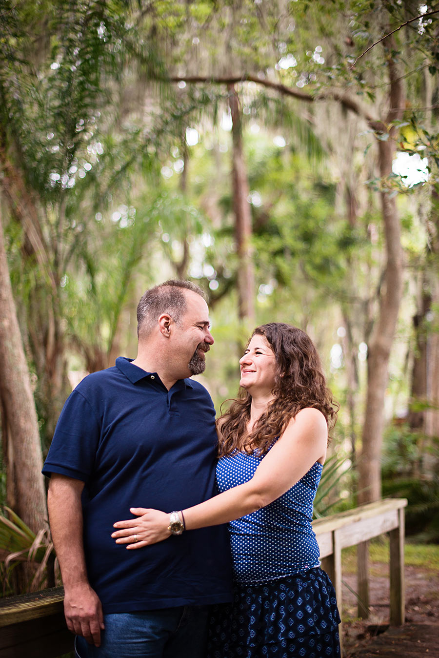 orlando-family-photographer-04