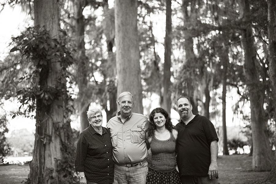 orlando-family-phtoographer-02