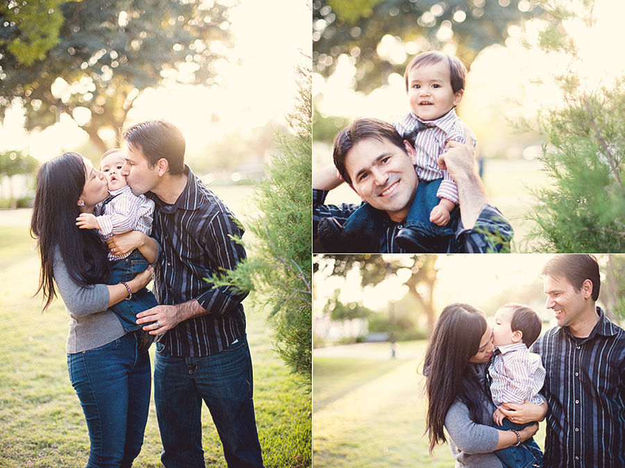 orlando-fl-family-photographer-14
