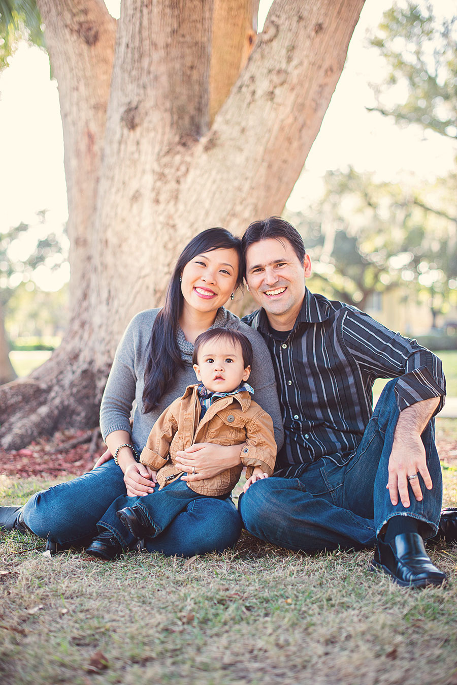 orlando-fl-family-photographer-17