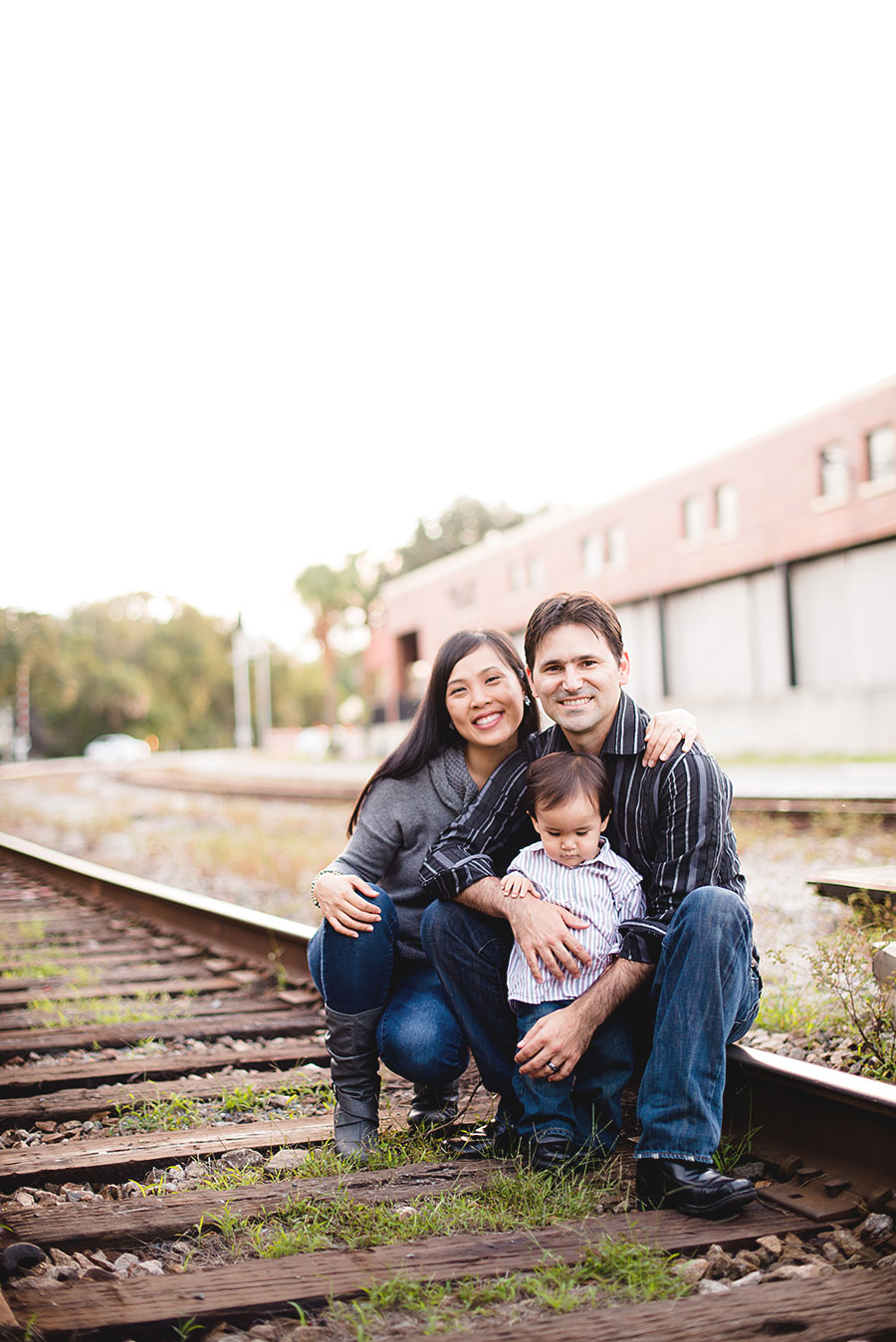 orlando-fl-family-photographer-19