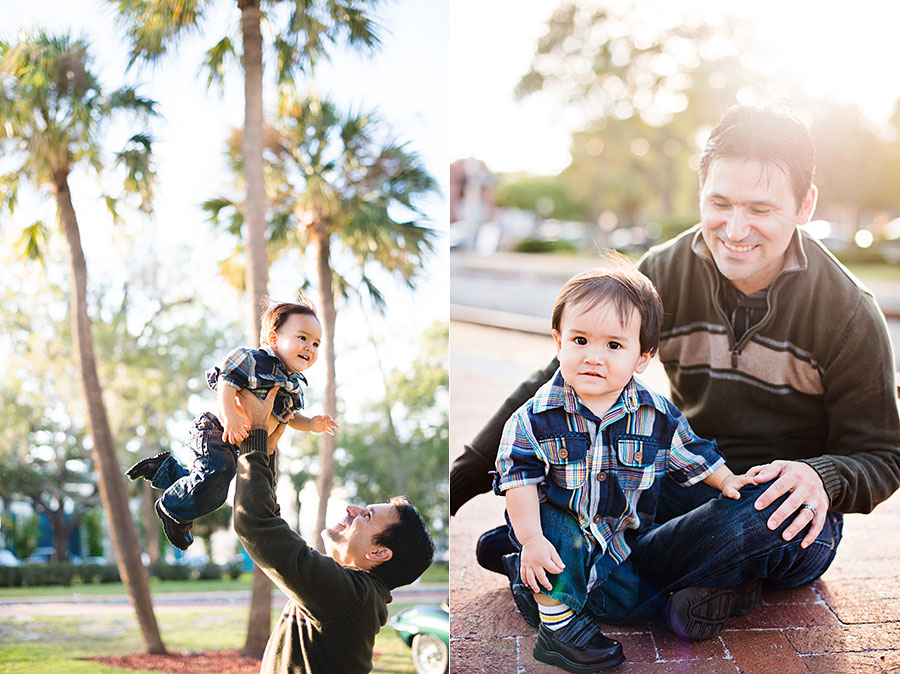 orlando-fl-family-photographer-7