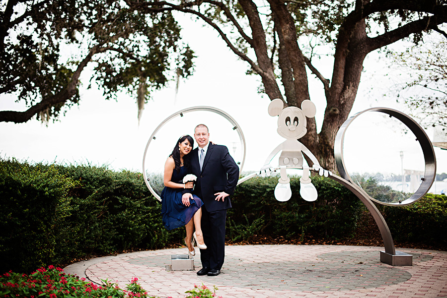 orlando-vow-renewal-photographer-5