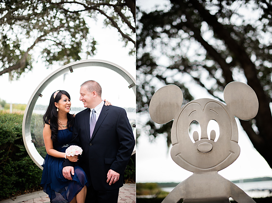 orlando-vow-renewal-photographer-6