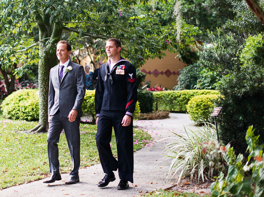 orlando-wedding-photographer-11