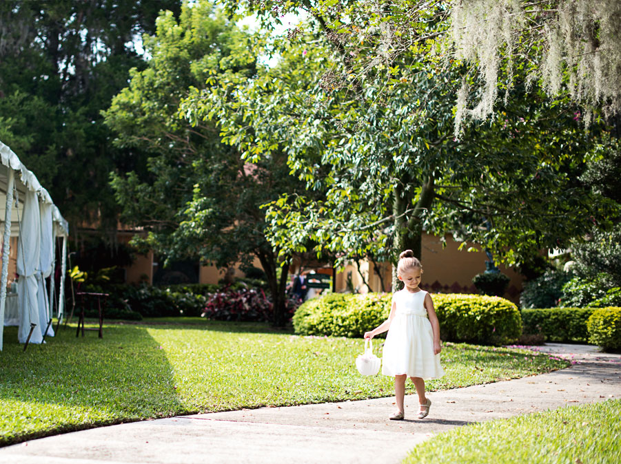 orlando-wedding-photographer-12