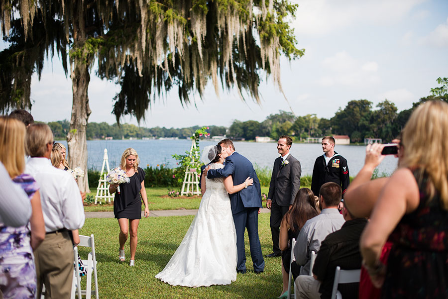 orlando-wedding-photographer-14
