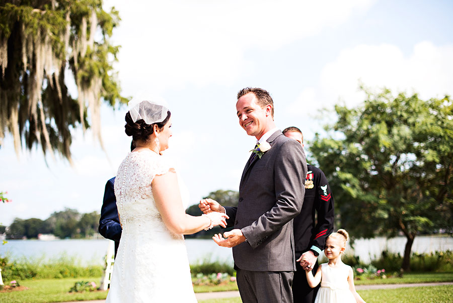 orlando-wedding-photographer-16