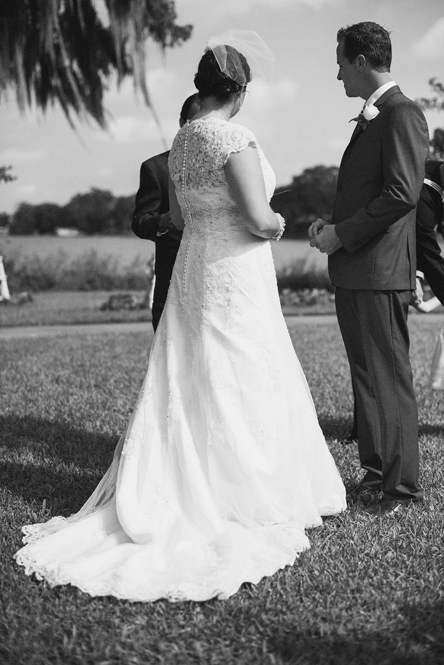 orlando-wedding-photographer-17