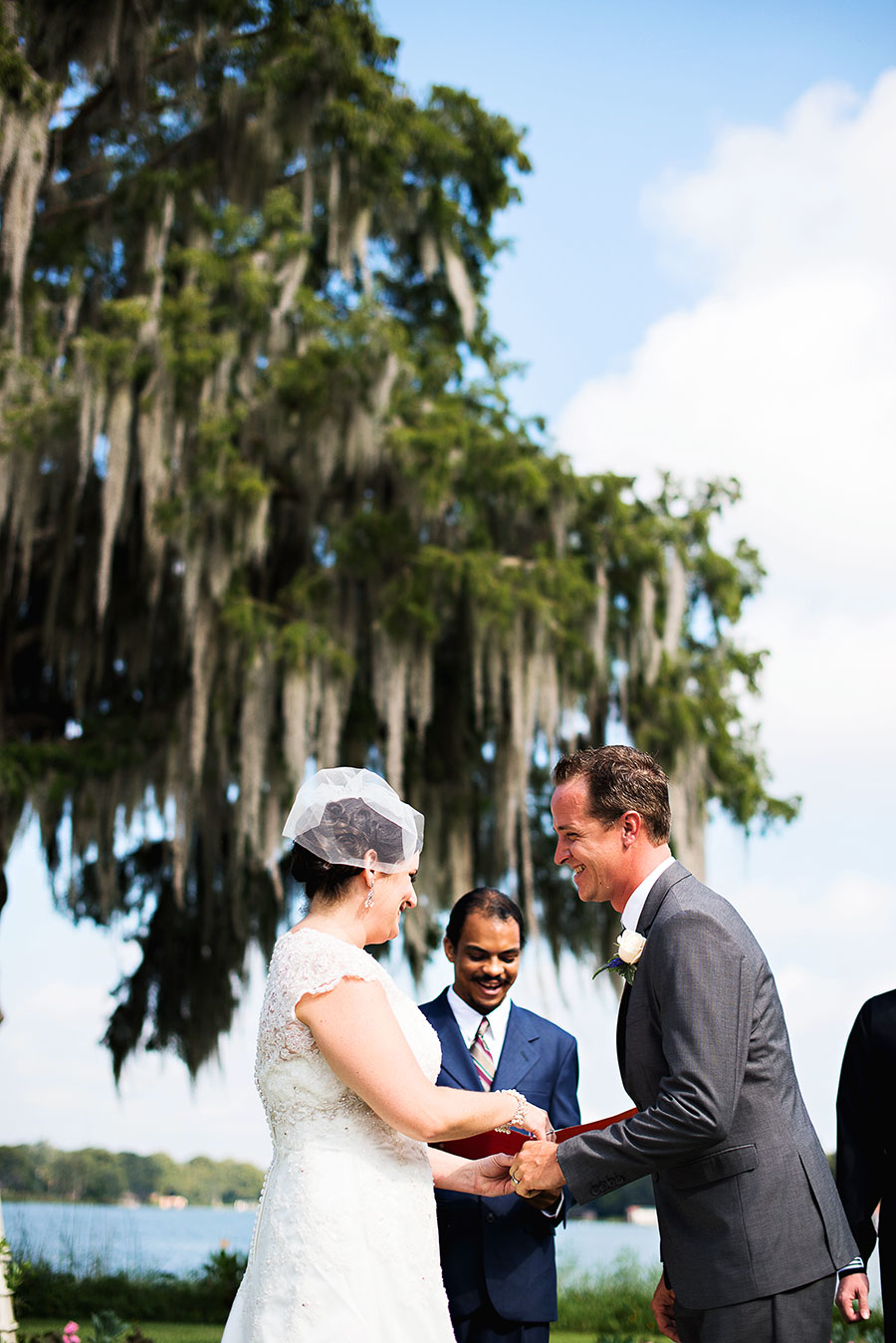 orlando-wedding-photographer-18