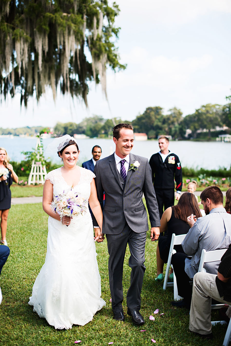 orlando-wedding-photographer-20