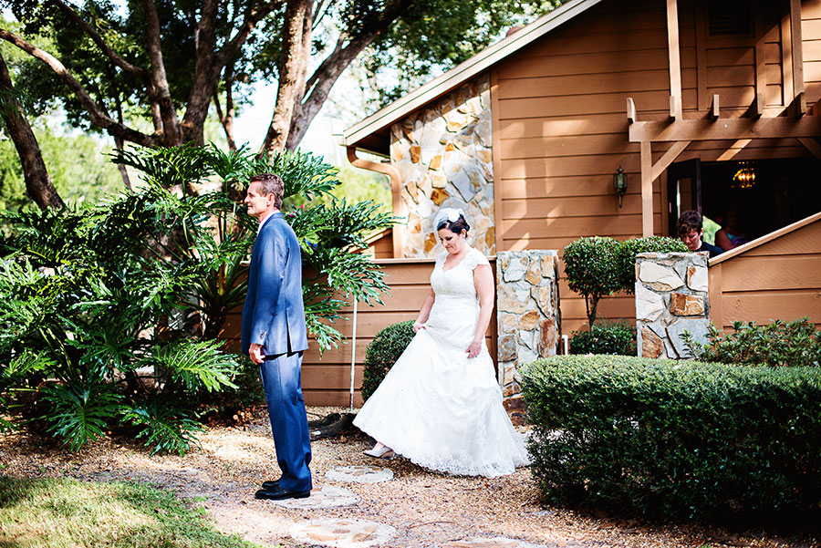 orlando-wedding-photographer-2