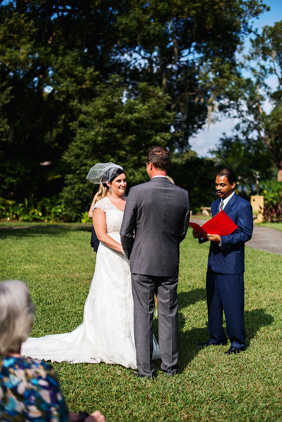 orlando-wedding-photographer-22