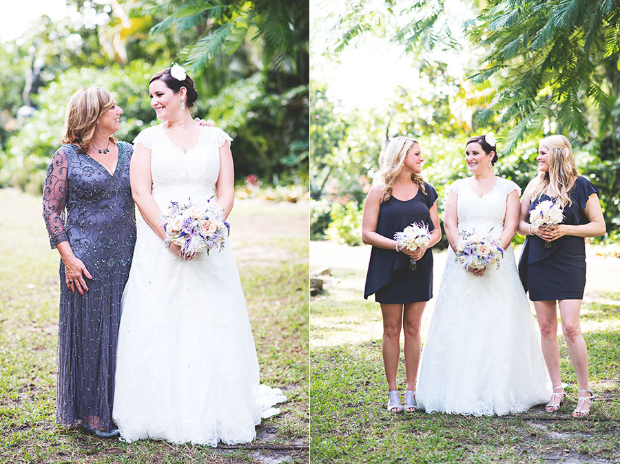 orlando-wedding-photographer-23