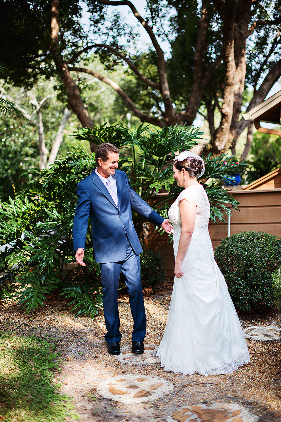 orlando-wedding-photographer-3