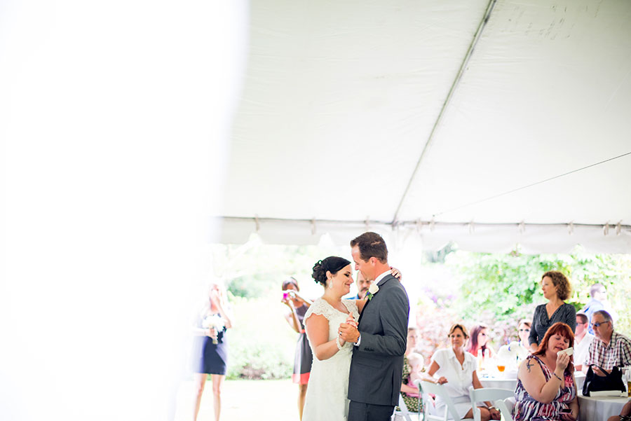 orlando-wedding-photographer-39