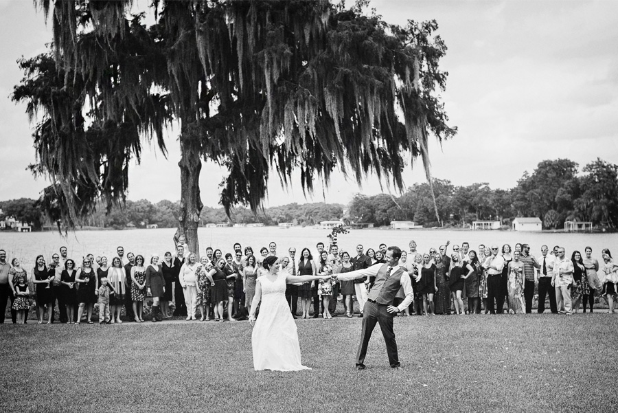 orlando-wedding-photographer-42