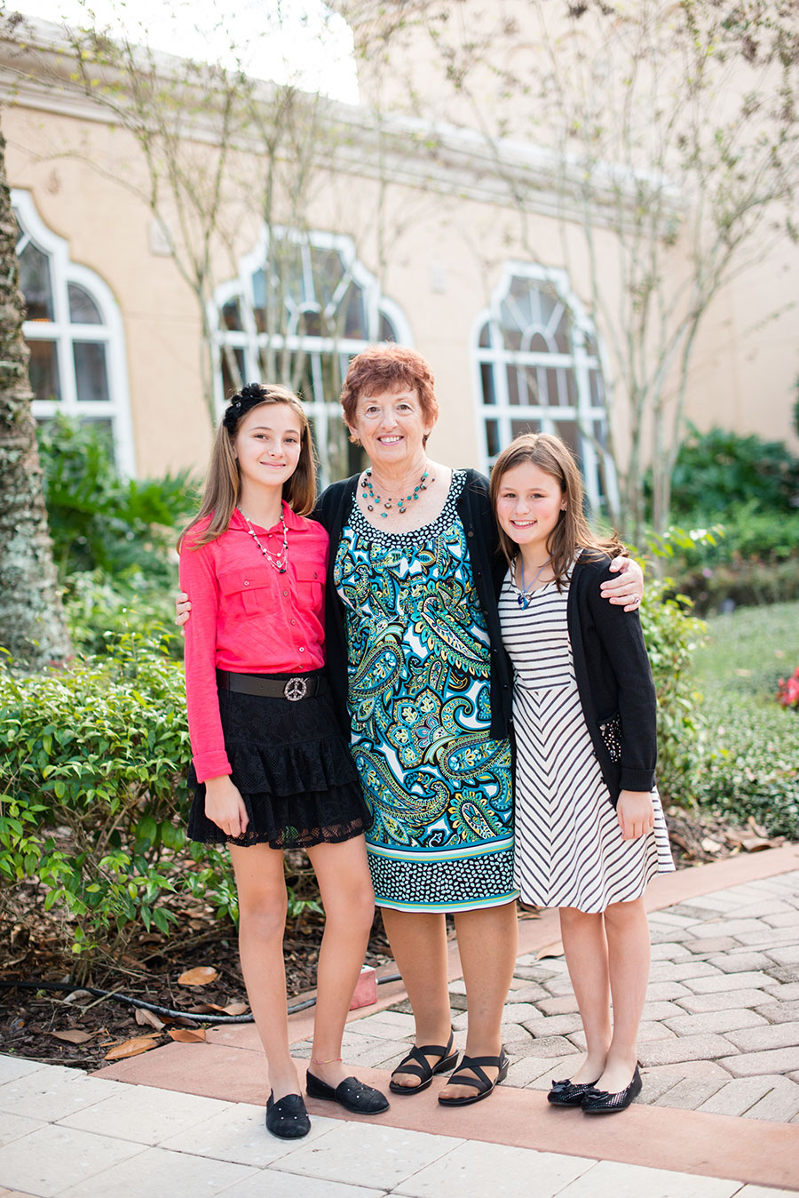 ritz-carlton-family-photographer-15