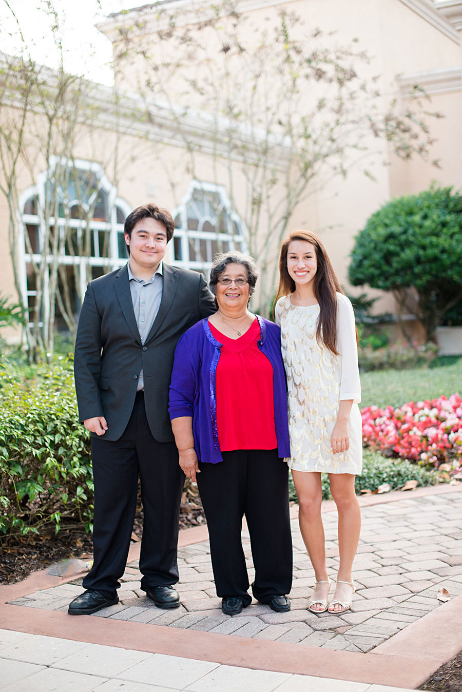ritz-carlton-family-photographer-17