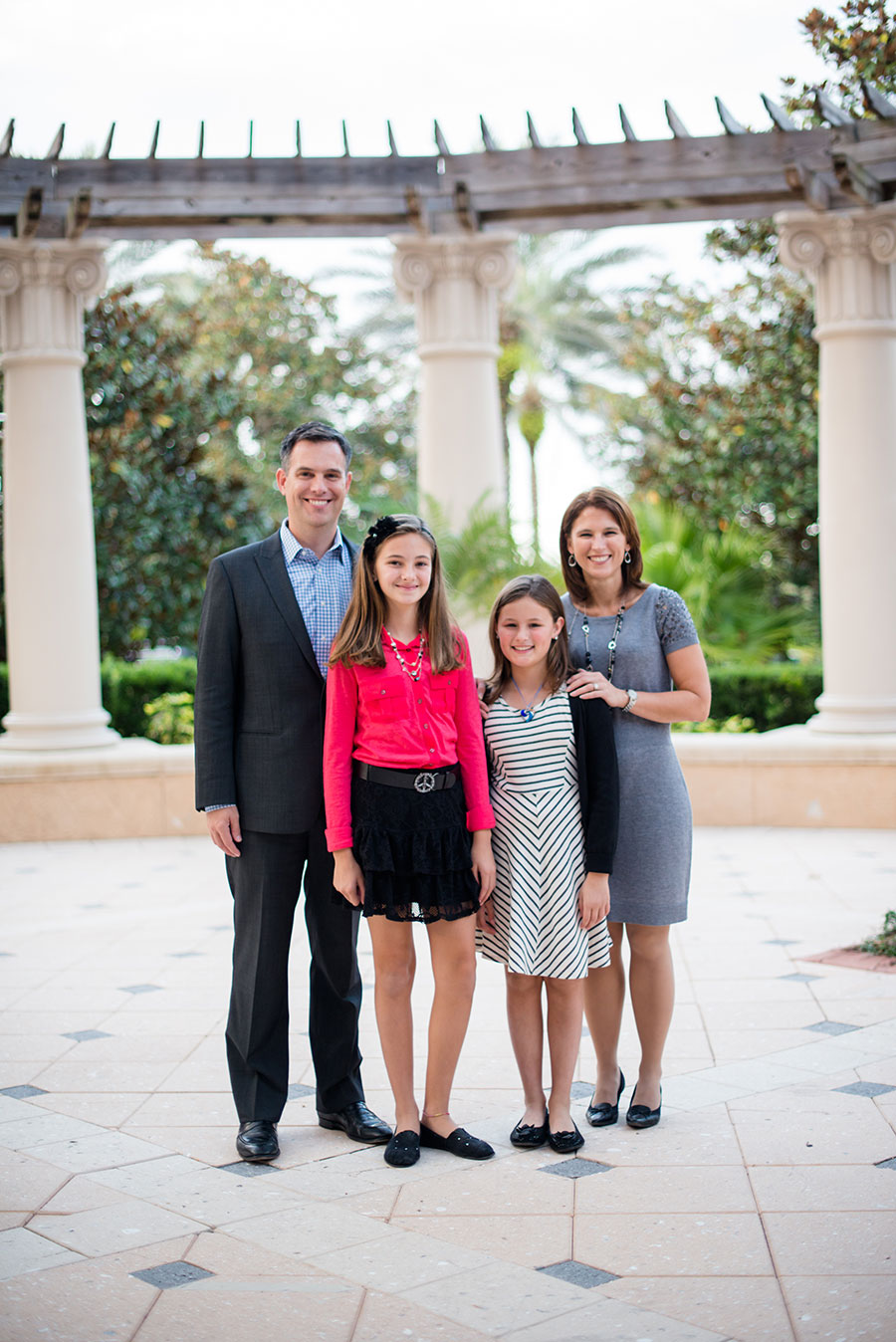 ritz-carlton-family-photographer-19