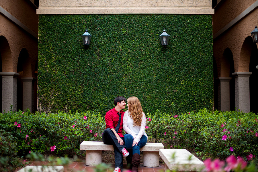 orlando-engagement-photo-locations