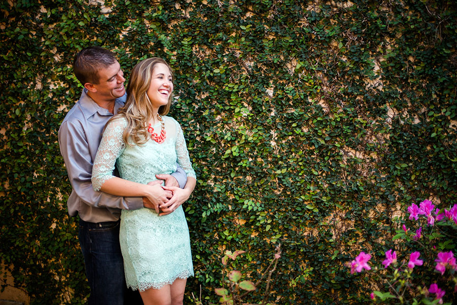 orlando-engagement-photographer-1