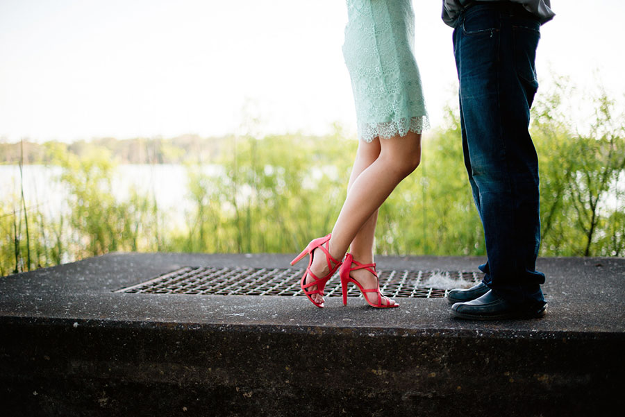 orlando-engagement-photographer-10
