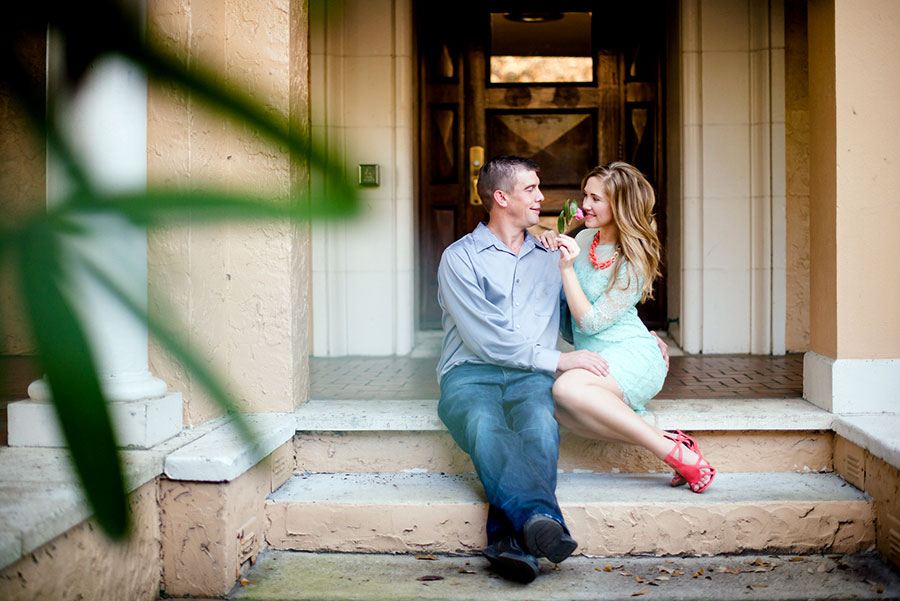 orlando-engagement-photographer-2