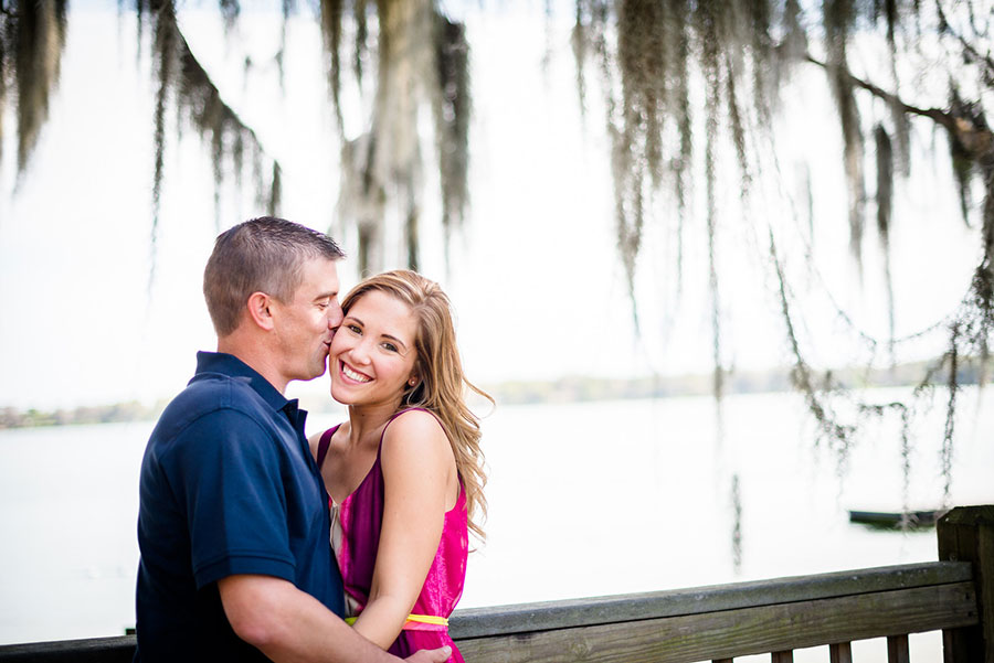orlando-engagement-photographer-25