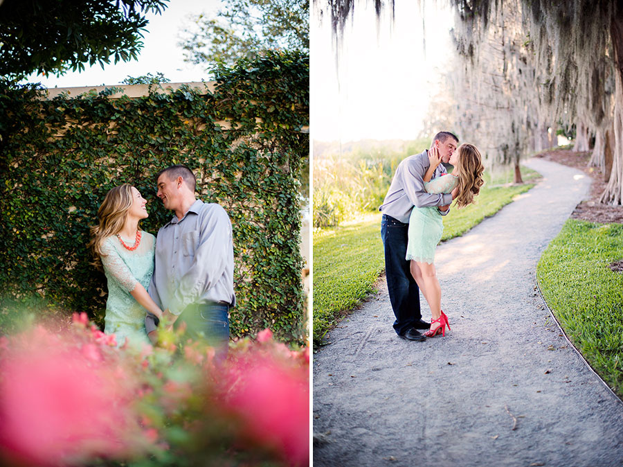 orlando-engagement-photographer-26
