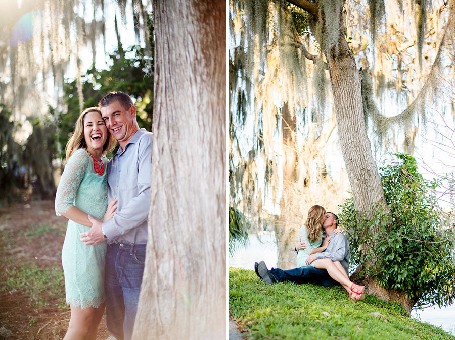 orlando-engagement-photographer-27