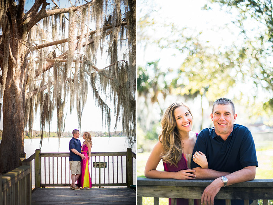 orlando-engagement-photographer-28