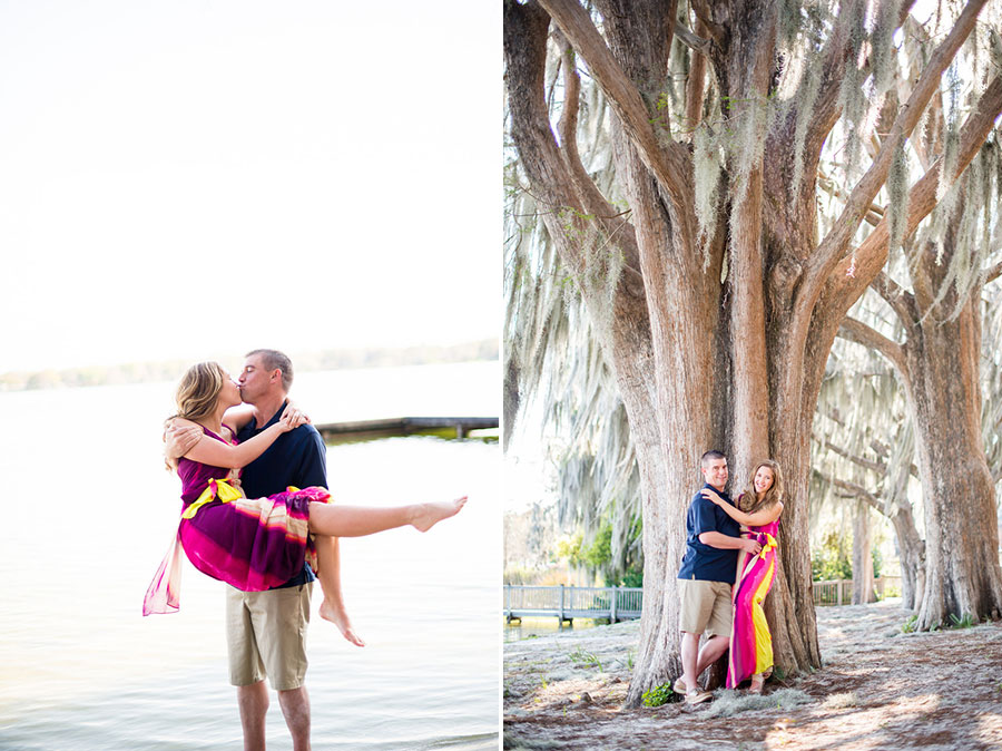 orlando-engagement-photographer-30