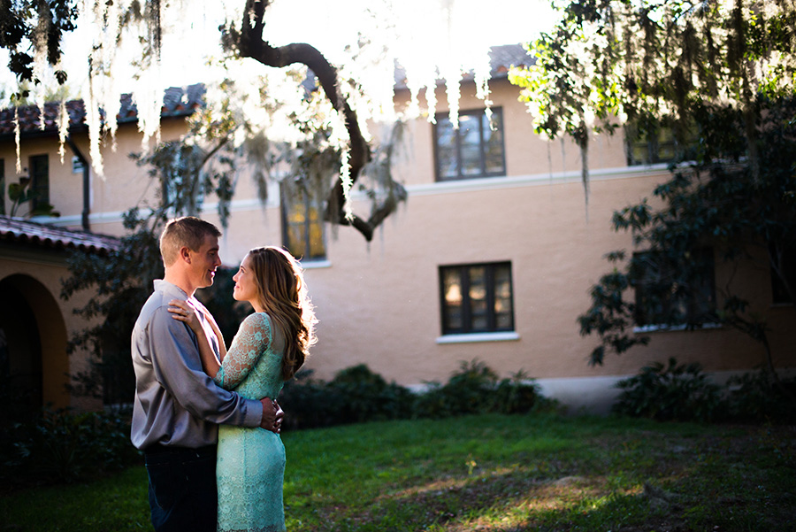 orlando-engagement-photographer-natural-light