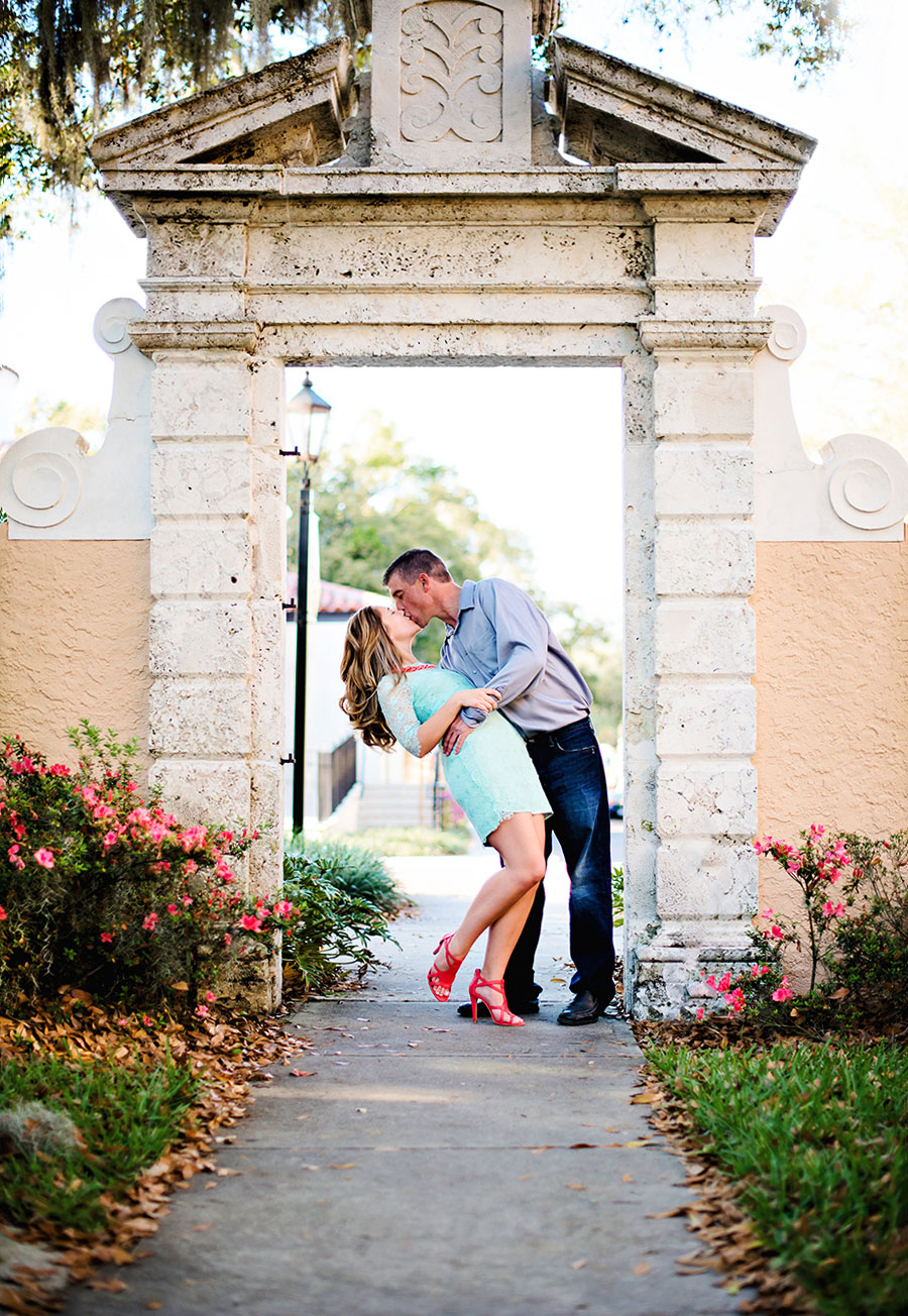 winter-park-engagement-photographer-rollins-college