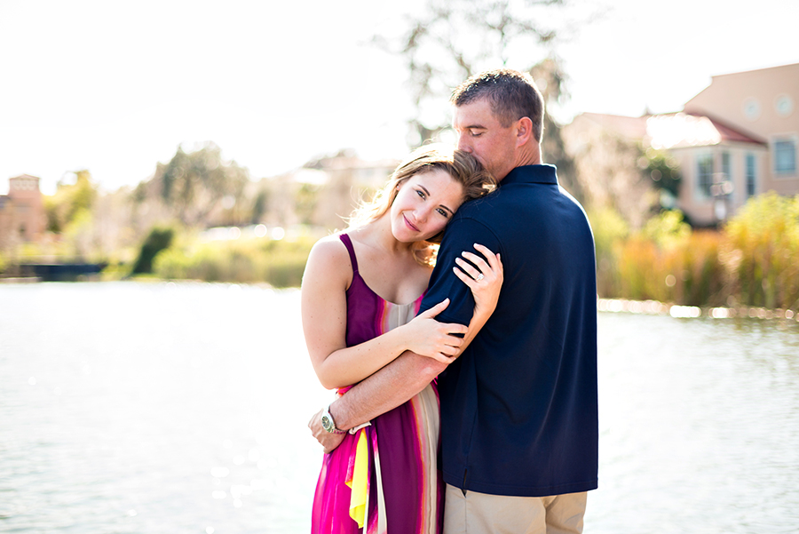 winter-park-engagement-photographer