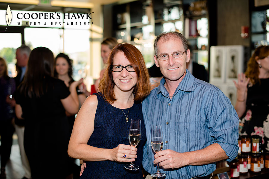 coopers-hawk-orlando-fl-14
