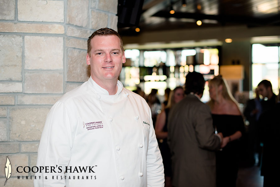 coopers-hawk-orlando-fl-chef-robert-hartley